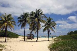 dominican-beach