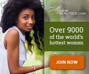 african-women-dating-banner