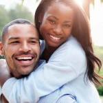 black-couple-dating