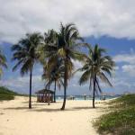 Meet Dominican women for marriage online